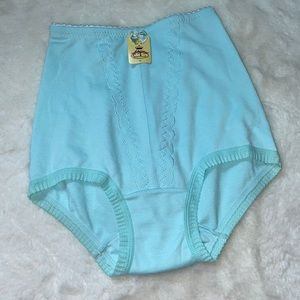 NWT Anne Marie high waist panty girdle